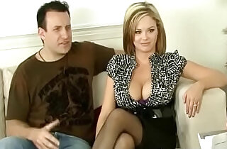 Cuckold Fantasies.  xxx porn