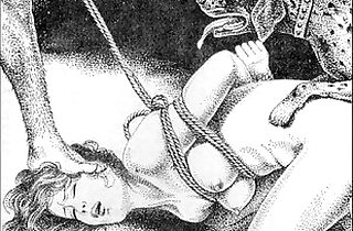 Slaves to rope japanese art bizarre bondage extreme bdsm painful cruel punishment asian fetish.  extreme  ,  fetishes  ,  japaneses  ,  punished  ,  rope sex   xxx porn