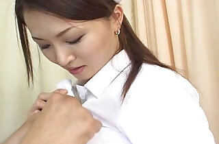 Yuki Touma nurse Japan likes sex uncensored babe mature long leg japan.  xxx porn