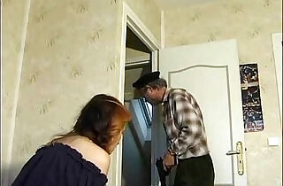French daddy fucking his beauty daughter.  xxx porn