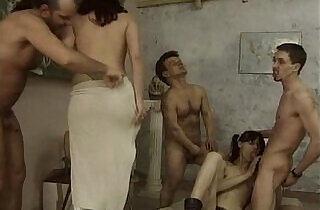 German piss clips.  xxx porn