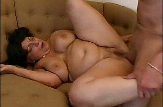 Jody From Plumpest Grannies dot.  xxx porn