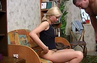 Russian father.  xxx porn
