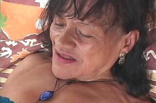 grannies fucks full movie.  xxx porn