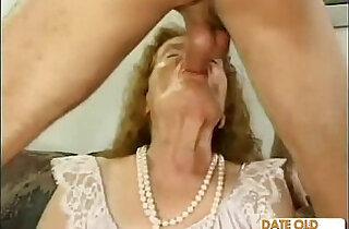 Freak of nature old ass granny.  xxx porn