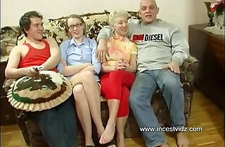 Full Family Lovers.  xxx porn