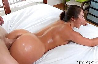 Unfathomable snatch drilling action.  xxx porn