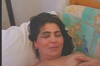 Turk olgun turkish mature.  xxx porn