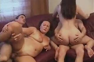 en familia.  xxx porn
