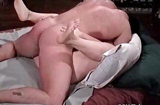 Chubby wife like cheating her husband.  xxx porn