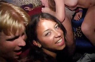 Miami Party.  xxx porn