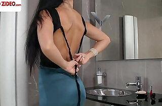 Aletta Ocean Best Porn HD brunette, big tits, pornstar, big ass, babe, blowjob, doggy, hardco.  xxx porn