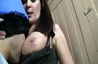 My Mom worship.  xxx porn
