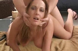 my mom back fucked by my friend.  xxx porn