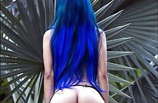 Mc Tati Zaqui.  xxx porn