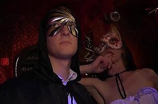 MAGMA FILM Live threesome German Swingers.  xxx porn