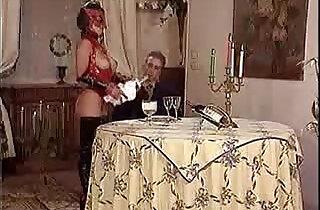 Extreme German perverse.  xxx porn