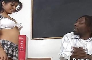 Interracial couples tumblr.  xxx porn