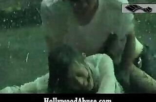 Chinese anal sex scene.  xxx porn