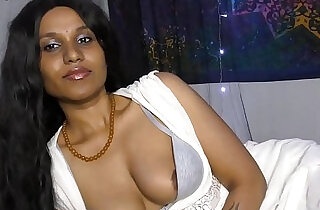Step brother Cum eating instructions in Hindi Eng subs.  xxx porn