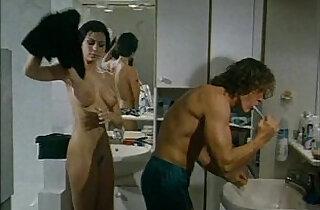Italian vintage porn stories of cheating spouse cases.  xxx porn