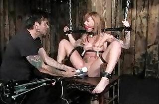 Bondage Orgasms Compilation.  xxx porn