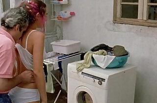 Javiera Diaz de Valdes Sexo con amor 2003.  xxx porn