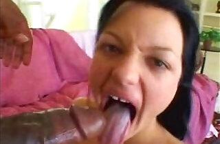 Belladonna.  xxx porn