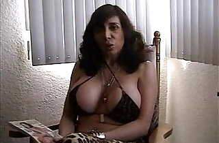 mexican swingers all out sex in hotel room.  xxx porn