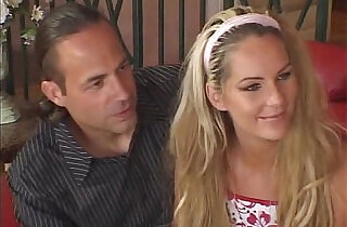 Her Husband Insists On Watching them.  xxx porn