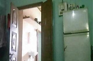 Matured Pornstar Neelima Bhabhi Ko Nangi Karke Khub Chooda Please... SHARE.  xxx porn