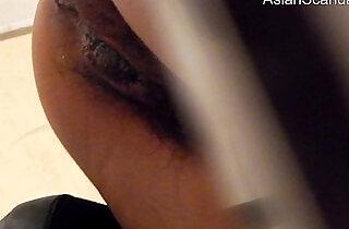 Toilet Voyeur Chinese Hot Video.  xxx porn
