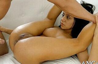 Beautiful males love shaft.  xxx porn