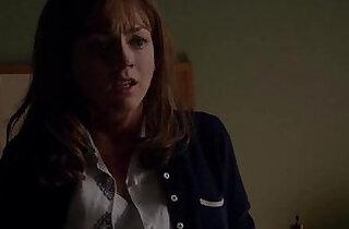 Emily Kinney in Masters of Sex Nudity.  xxx porn