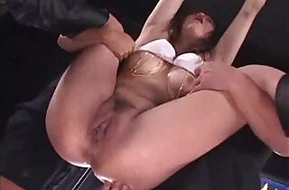 Squirting Hard to Stop it.  xxx porn