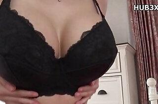 Hardcore Ass Fucked CamPorn PornStars Cute JapanSex Asia Babes Brunette Asian D.  xxx porn