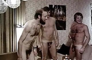 Vintage Porn Interracial.  xxx porn