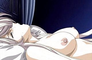 fappingtvcom front innocent hentai.  xxx porn