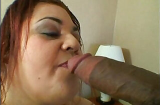 Fatty mature mama hungry boyfriend cock.  tits   xxx porn