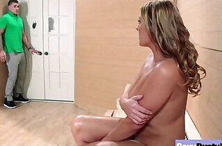 Sex Tape With Big Juggs Housewife elexis monroe movie.  xxx porn