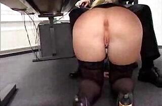 German Milf.  xxx porn