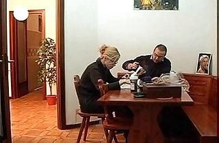 Roleplay Fiabe di quotidiana realta 2003 Italian porn.  xxx porn