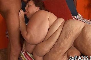 Plumpers.  xxx porn