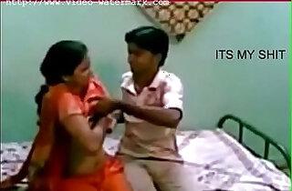 Indian girl fuck with boy friend.  xxx porn