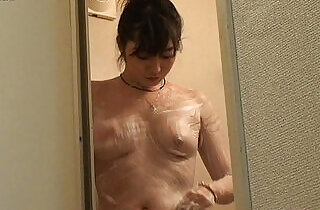 Japanese Shower Voyeur.  web cams   xxx porn