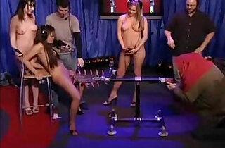 howard stern pornstars show.  xxx porn