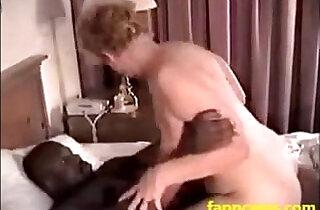 chubby milf takes bbc creampie.  hubby xxx  ,  MILF porno  ,  swinger sex   xxx porn