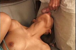 asian amateurs thai vietnam korean china chinese japan phillipines filipina mala.  korean xxx  ,  oriental  ,  sexy dad  ,  thai  ,  vietnam   xxx porn