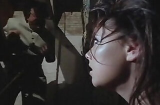 Darkside Scene.  xxx porn