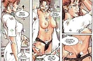 Hardcore Sex Orgy Anal Oral Anime.  xxx porn